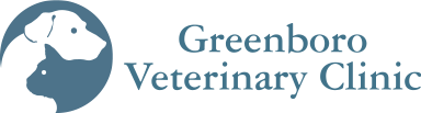 Greenboro Veterinary Clinic